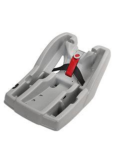 Graco Silver Car Seats