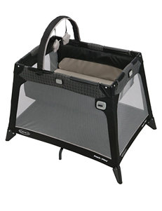 Graco Pack 'n Play Playard Nimble Nook – Pierce