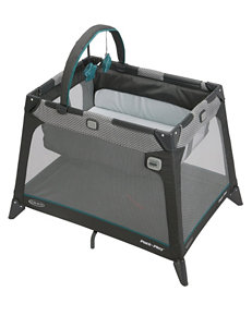 Graco Sapphire Play Yards