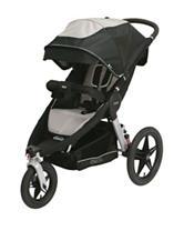 Graco® Relay™ Click Connect™ Stroller – Pierce