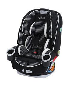 Graco®4Ever™ All-in-1 Car Seat - Studio