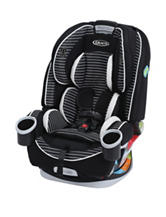 Graco®4Ever™ All-in-1 Car Seat - Studio