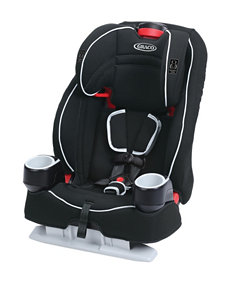 Graco Glacier Car Seats