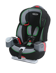 Graco Fern Car Seats