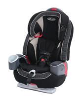Graco® Nautilus™ 65 LX 3-in-1 Car Seat – Pierce