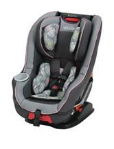 Graco® MySize™ 65 Car Seat – Addison