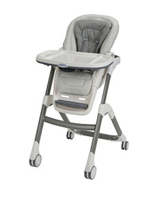 Graco Sous Chef Seating System –Davis