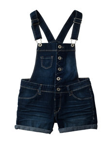 Levi's Blue Relaxed