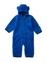 Columbia® Blue Fox Pram - Baby 0-12 Mos.