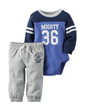 Carter's® 2-pc. Mighty