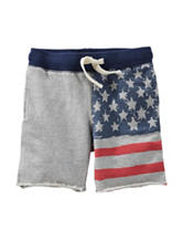 OshKosh B'gosh® Americana Shorts – Toddler & Boys 5-7