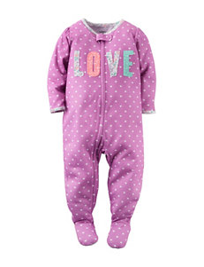 Carter's® Love Sleep & Play – Baby 12-24 Mos.