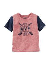 OshKosh Bgosh® MVP T-shirt - Toddler Boys