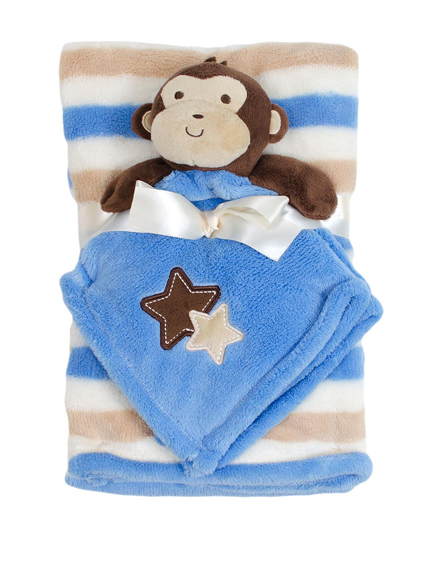 Baby Gear Brown