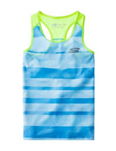 Skechers® Racer Back Tank - Girls 7-16