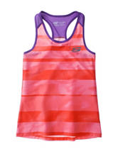 Skechers® Racerback Tank - Girls 7-16