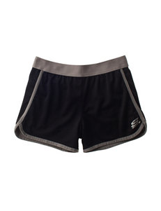 Skechers® Sports Mesh Shorts – Girls 7-16