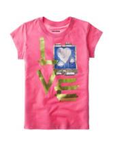 Converse® Love Top - Girls 7-16