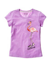 Converse® Flamingo Top - Girls 7-16