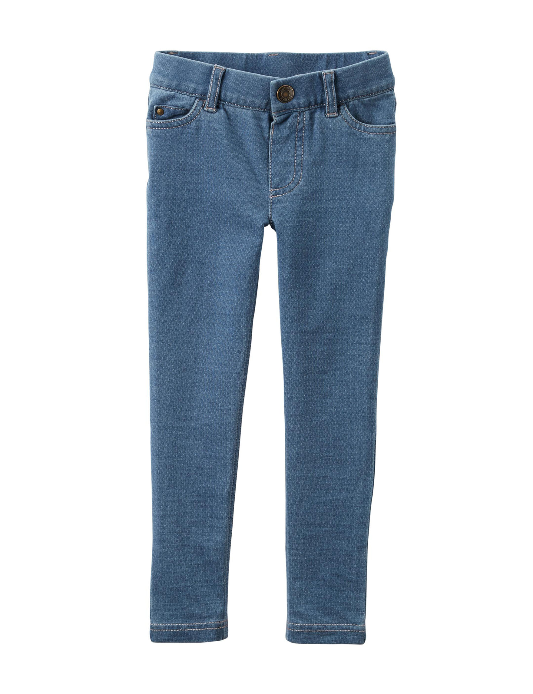 Carter's Denim Skinny