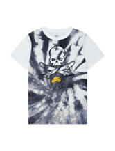 Nike® SB Tie-Dye T-shirt - Boys 8-20