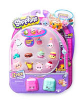 Shopkins 12-pk. Series 5