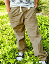 Carter's® Khaki Pants - Boys 4-8