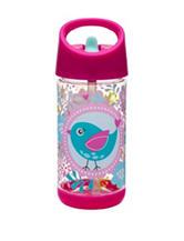 Zak Designs Tweet Toddlerific Sport Bottle