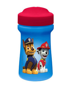 Zak Designs Paw Patrol Perfect Flo® Sippy Cup