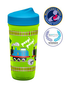 Zak Designs Thomas & Friends Perfect Flo® Sippy Cup