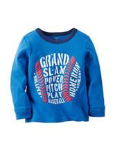 Carter's® Grand Slam T-shirt – Boys 4-8