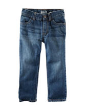 OshKosh B'gosh® Anchor Medium Straight Fit Pants – Toddler Boys