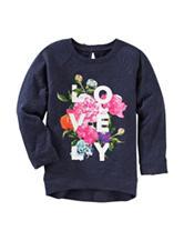 OshKosh Bgosh® Lovely Top - Toddler Girls