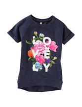 OshKosh Bgosh® Lovely Top - Girls 4-6x