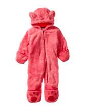 Columbia® Fox Bunting Pram - Baby 0-12 Mos.