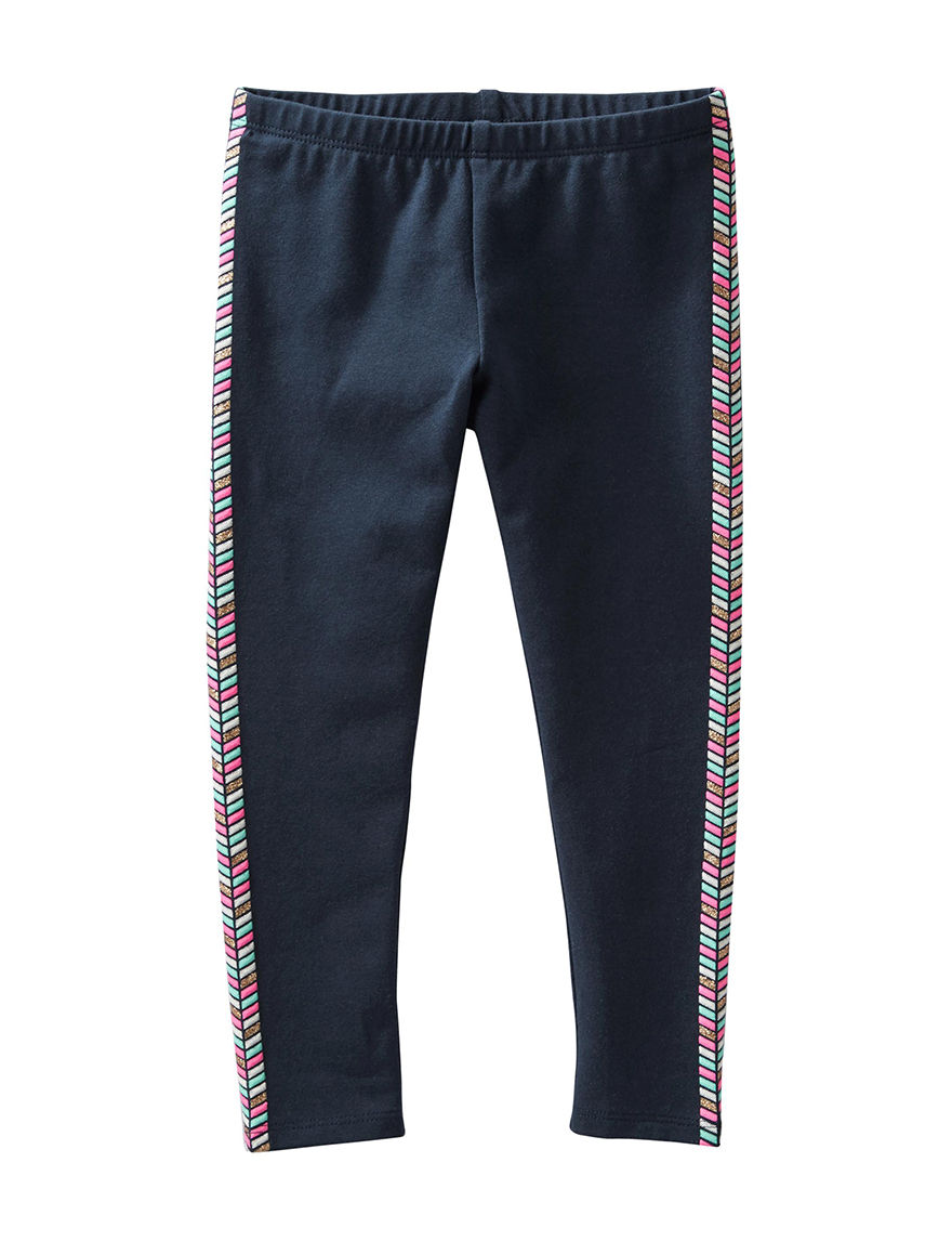 Oshkosh B'Gosh Navy Stretch