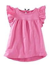 sh Bgosh® Pink Tunic Top - Toddler Girls