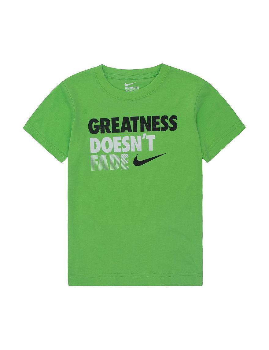 Nike Evergreen