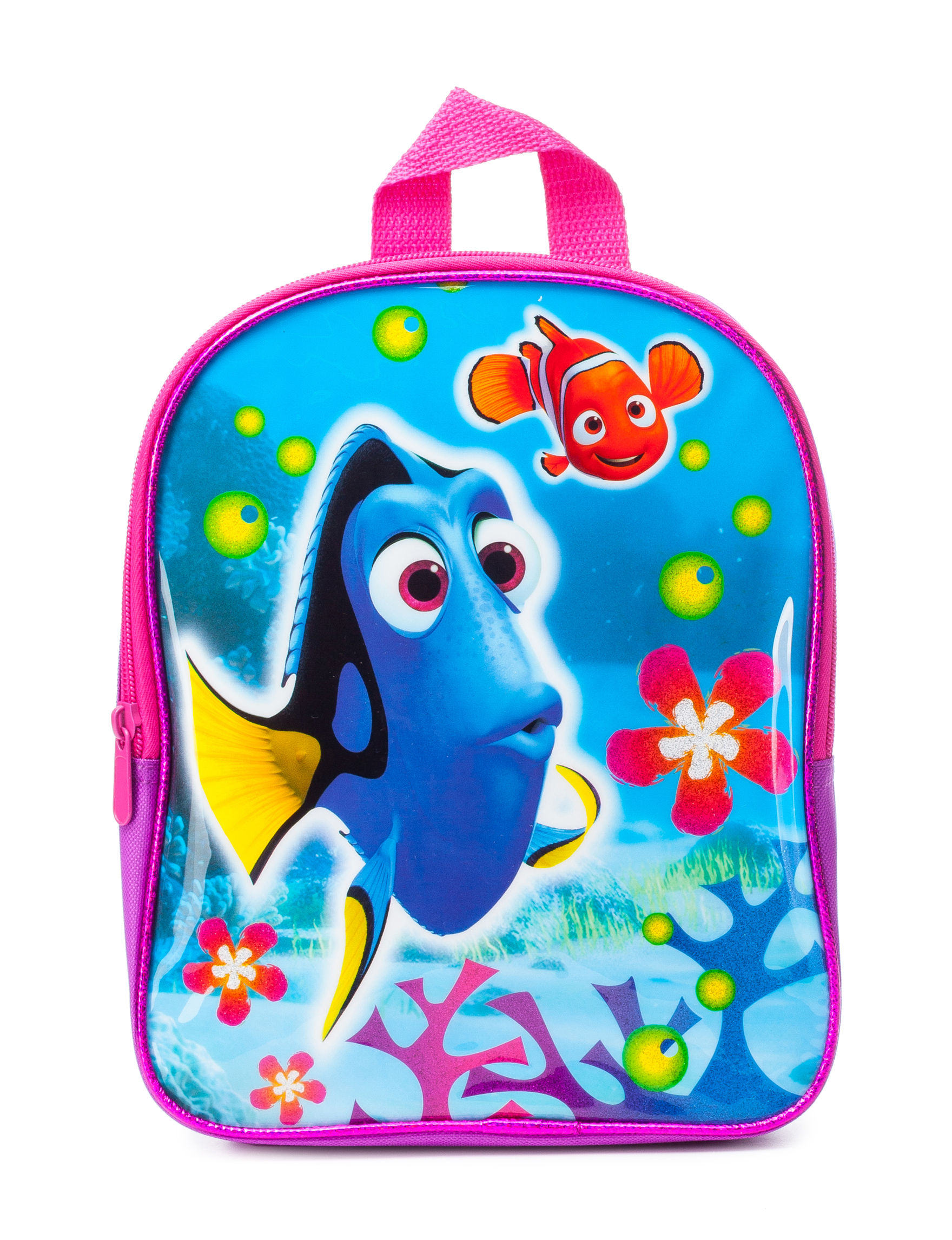Licensed Blue Bookbags & Backpacks