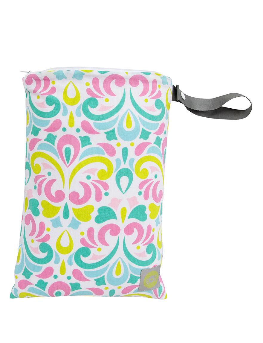Itzy Ritzy Multi Diaper Bags