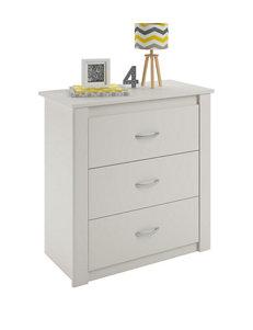 Cosco Riley 3-Drawer Dresser
