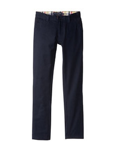 U.S. Polo Assn. Skinny Pants - Girls 4-6x