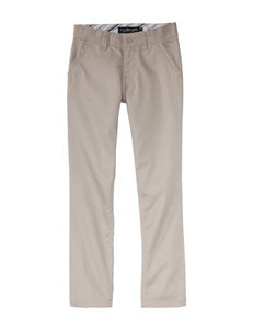 U.S. Polo Assn. Skinny Pants - Girls 7-16