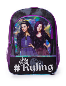 Descendants Ruling Backpack