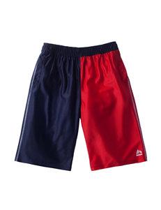RBX Core Shorts - Boys 8-20