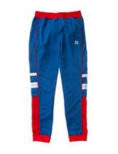 RBX Tricot Jogger Pants - Boys 8-16