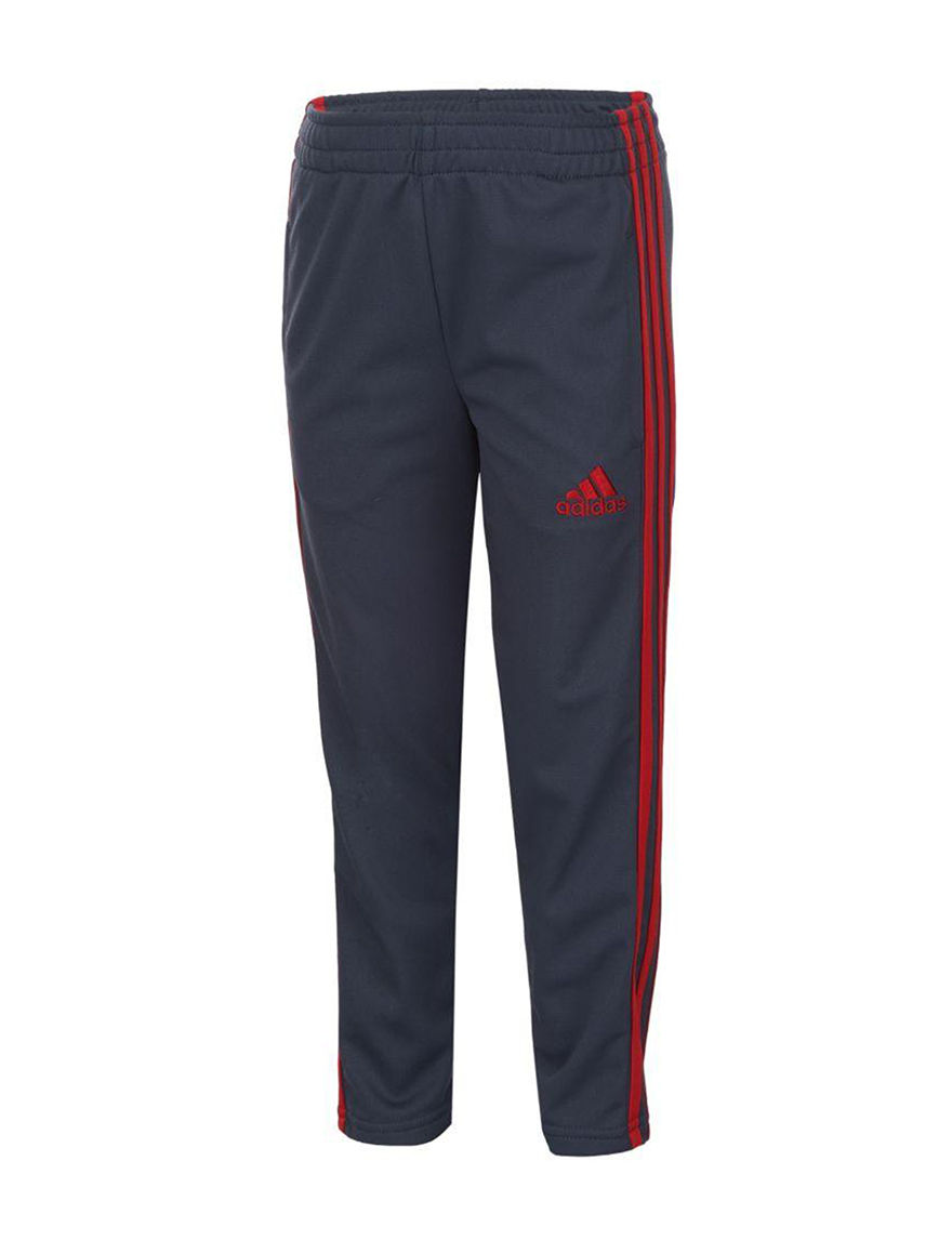 Adidas Dark Grey Loose