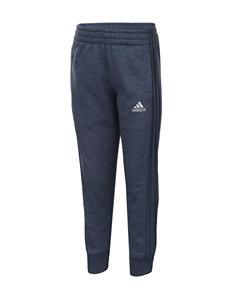 adidas® Focus Pants - Toddler & Boys 4-7x