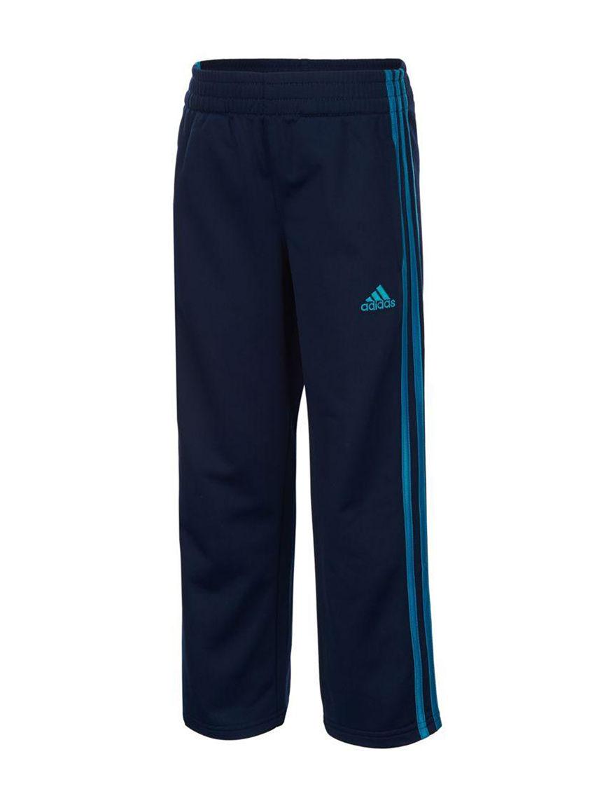 Adidas Navy Loose