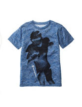 Champion Football T-shirt - Boys 8-20